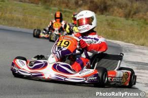 92 5os gyros protathlimatos karting 2017