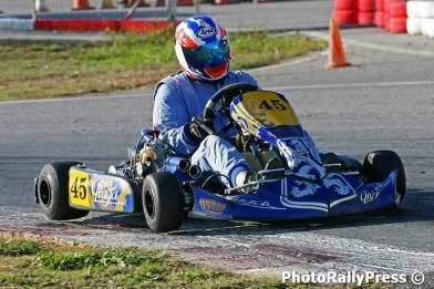 93 5os gyros protathlimatos karting 2017
