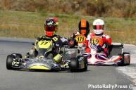 95 5os gyros protathlimatos karting 2017
