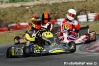 96 5os gyros protathlimatos karting 2017