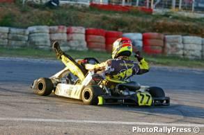 97 5os gyros protathlimatos karting 2017