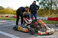 98 5os gyros protathlimatos karting 2017