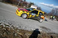 001 rally kentauros 2017
