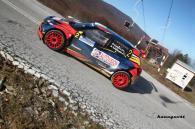 002b rally kentauros 2017
