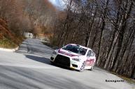 004 rally kentauros 2017