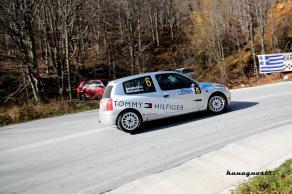 006 rally kentauros 2017
