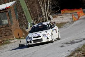 009b rally kentauros 2017