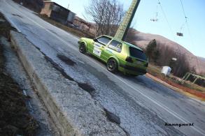 015 rally kentauros 2017