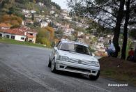 016 rally kentauros 2017