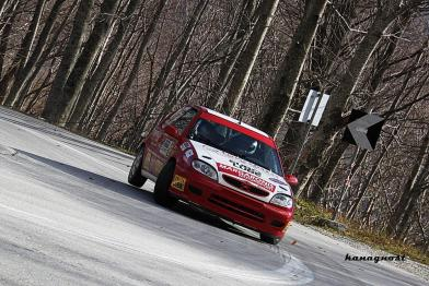 019 rally kentauros 2017