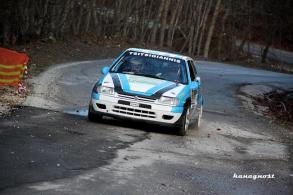 022 rally kentauros 2017