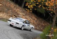 035 rally kentauros 2017