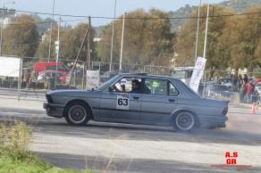 63 sisa regularity grand prix 2017