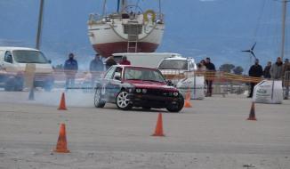 drift nauplio no 6