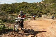 241 1o trail ride off road team 2018
