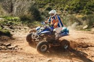 291 1o trail ride off road team 2018