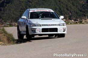 005 40o rally axaios 2018