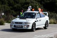 0100 40o rally axaios 2018