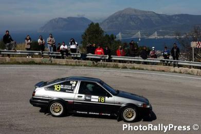 018 40o rally axaios 2018