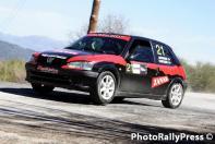 021 40o rally axaios 2018