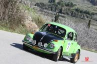 06 9th Classic Rally Regularity