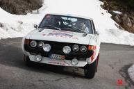12 9th Classic Rally Regularity
