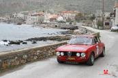 15 9th Classic Rally Regularity