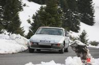 19 9th Classic Rally Regularity