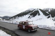 25 9th Classic Rally Regularity