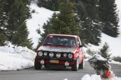 26 9th Classic Rally Regularity