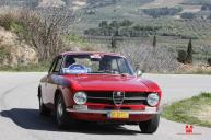 38 9th Classic Rally Regularity