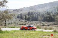 46 9th Classic Rally Regularity