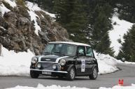 68 9th Classic Rally Regularity