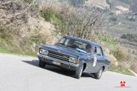 74 9th Classic Rally Regularity