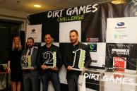 dirt games aponomi 1