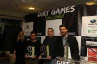 dirt games aponomi 3